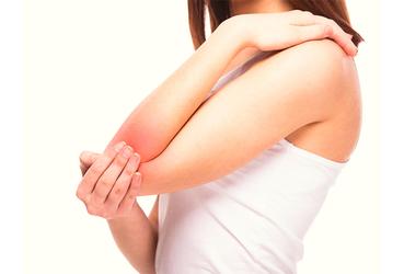 Cauzele durerii la nivelul coloanei vertebrale cervicale